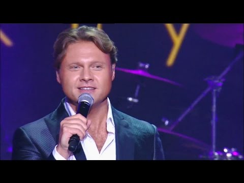 Александр Коган-А - Кто придумал мир