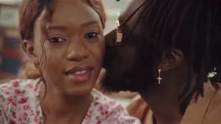 Boj ft Tiwa Savage - Your Love (Mogbe) [Official Video]