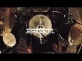 Hearteater - Morgan Le Fay (Drum Playthrough)