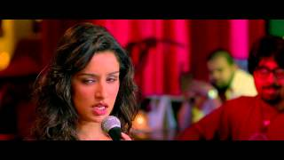 download lagu Tumhe Dillagi Bhool Jani Padegi Ft. Huma Qureshi, Vidyut gratis