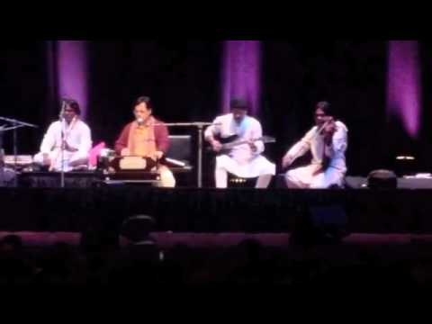 Jagjit Singh Tribute   Koi Fariyaad   YouTubex1