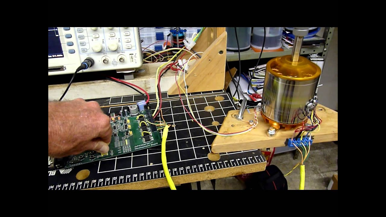 Using Pulleys Electric Motors in addition 01d56994aa1057511 together with Ac Motor Operation Principle further Brushed DC Motor Theory furthermore Watch. on brushless motors explained