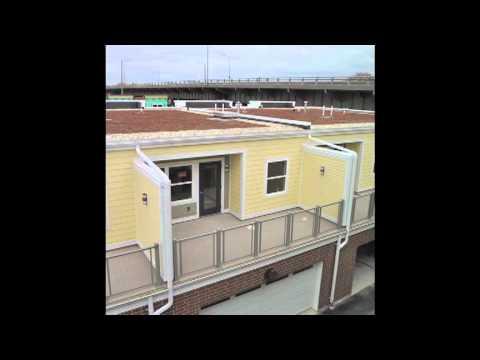 Alameda county transit oriented development sites el - Minecraft boquete ...