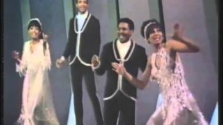 Watch 5th Dimension Up Up And Away video