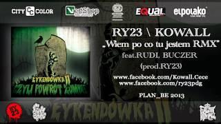 12.RY23 / KOWALL-