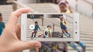 download lagu 5 Smartphone Dengan Kamera Terbaik gratis