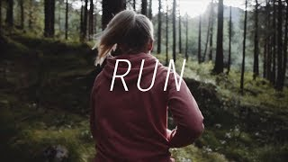 Run | Sony RX 100 V