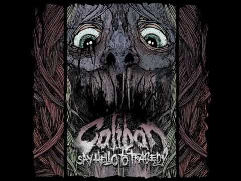 Caliban - Calibans Revenge