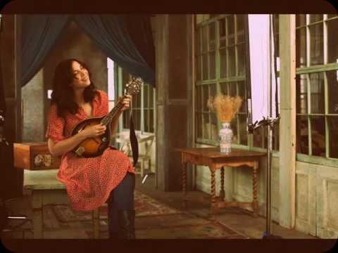 Lisa Hannigan - Flowers