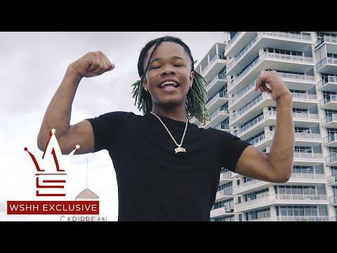 Impxct Get It My Way music videos 2016