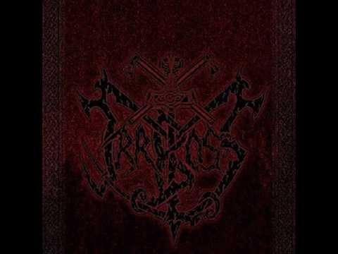 Irrbloss - Bloodline