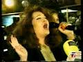 Thumbnail of video Saeta de Sara Montiel