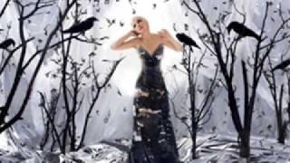 Watch Annie Lennox Heaven video