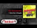 ขึ้นรา [Extended Mix] - Y ทวิมาส feat. A Mosquito [OFFICIAL AUDIO]