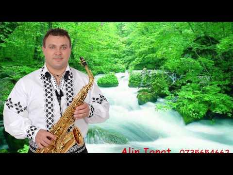 CONTACT : 0735654662 (Alin Ignat) Garantia unei petreceri reusite este muzica de buna calitate. Formatia Natal Sibiu , este disponibila pentru nunti, botezuri, petreceri private...