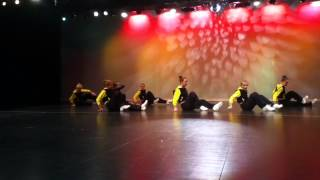 download lagu Close Up Dance gratis