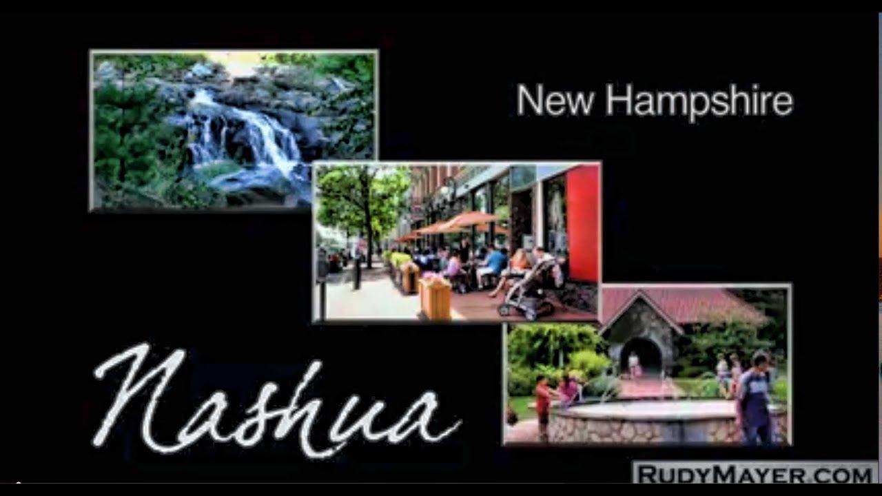 buy klonopin new hampshire nashua