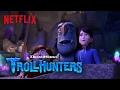 Netflix presenta la serie para niños que promete enganchar a los padres - Noticias de dreamworks