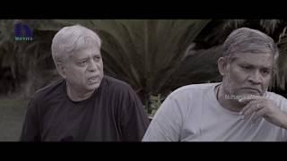 Mantra 2 Telugu Full Movie Part 9 || Charmi Kaur, Chethan Cheenu