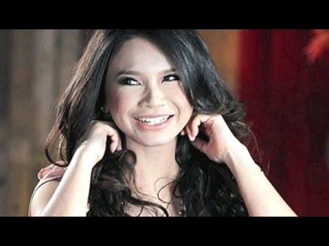 download lagu JANGAN HILANGKAN DIA OST ILY FROM 38 000 FEET - ROSSA Karaoke Tanpa Vokal  Instrumental  Cover gratis