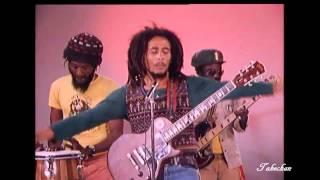 Bob Marley One Love Musicaudio
