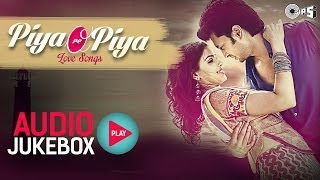 download lagu Bollywood Love Songs - Piya Ore Piya   gratis