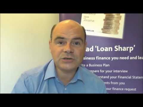 BFB Epsd 38: Cashflow & Late Payment Tips, Crowdfunding & Business Plans