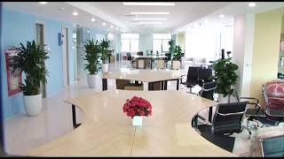 Trung tâm Giao dịch Công nghệ thông tin và Truyền thông Hà Nội giới thiệu Vườn ươm doanh nghiệp