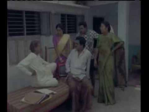Download Babai abbai starring balakrishna sutti veerabhadra rao click
