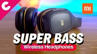 Mi Super Bass Wireless Headphones Review - Watch BEFORE You Buy!!!