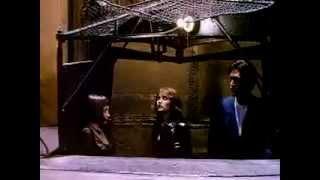 Amateur (1994) - Official Trailer