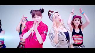 Download Lagu [HD] J-POP/K-POP Girl Groups 2014 日本/대한민국 Gratis STAFABAND