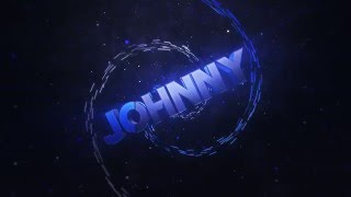 Intro Johnny Kun
