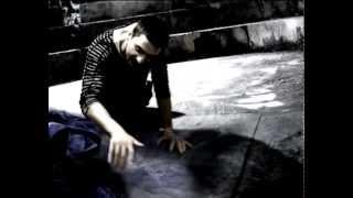 Клип Сергуня Лазарев - Almost Sorry