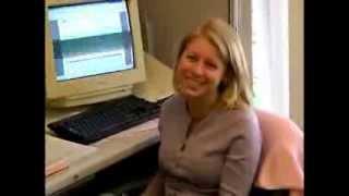 Why Work at Cintas - Nick Pickens