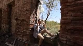 Me Siento Amado - VIDEO OFICIAL