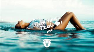 Mr  Probz - Waves (Roter & Lewis Edit) [Lyrics]