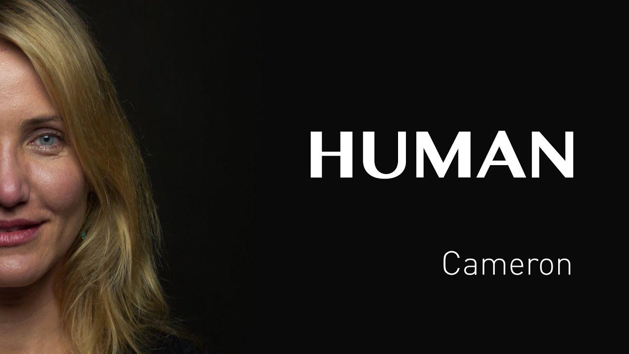 cameron-canada-smotret-onlayn