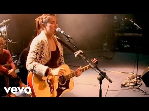 KT Tunstall - The Wee Bastard Pedal