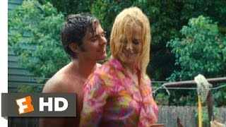 Video clip The Paperboy (6/12) Movie CLIP - The Most Natural Thing in the World (2012) HD