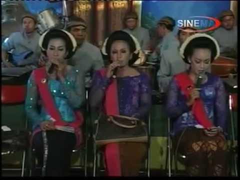 Lancaran Manyar Sewu Karawitan Campursari Maduma Terbaru