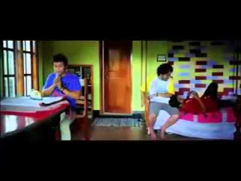 Thekna Chatlasu-prakash Manipuri New Album Song 2014. video
