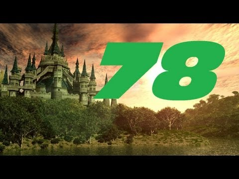TLoZ: Twilight Princess 100% Speed run- Segment 78