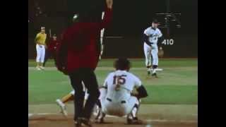 Tom Seaver highlight video