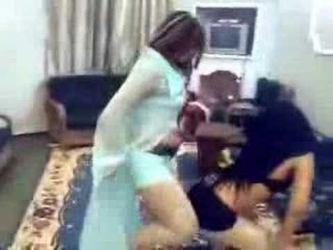 Порно видео молодой таджикской пары