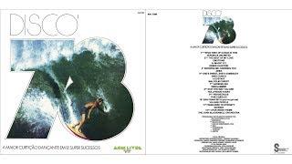 download musica LP Disco 78 - Som Livre