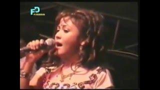 download lagu Terali Besi - Lusiana Safara. Pallapa gratis