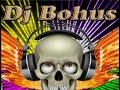 Fáraó - Homokvár (Dj Bohus Mix)