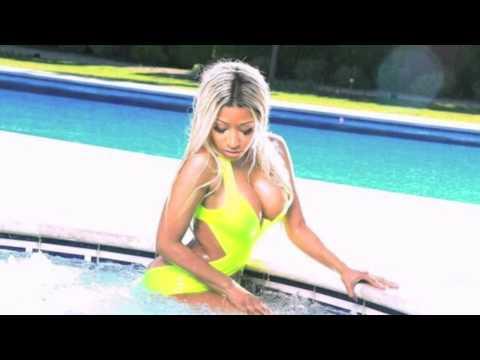Nicki Minaj Hd Sexy Breast Ass Compilation 2013 Tease video