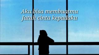 Fourtwnty - Risalah Hati (Unofficial Lyrics Video)